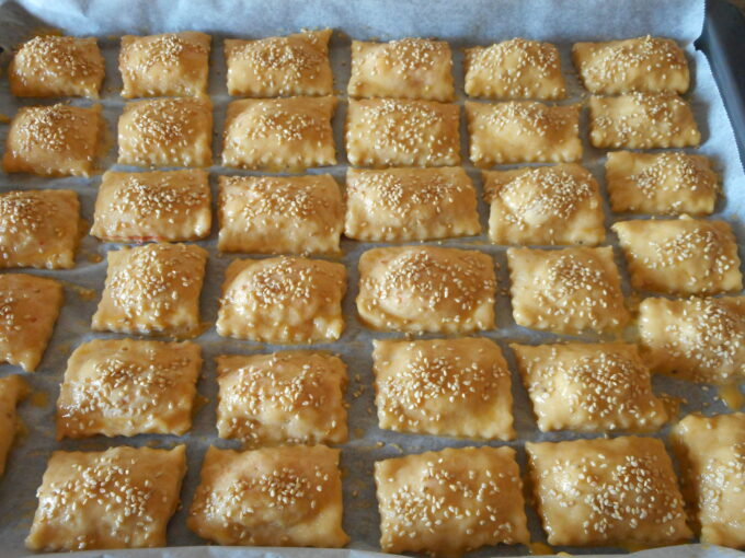 ravioli de empanada